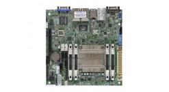Материнская плата Supermicro MBD-A1SAI-2550F-O Intel..