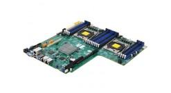 Материнская плата Supermicro MBD-X10DDW-I-O 2xLGA2011-v3, iC612, 16 DDR4 ECC RDIMM/LRDIMM, 1*PCI-Ex32 + 2*PCI-Ex8, SATA + RAID, IPMI 2.0, 2*GLAN, Proprietary WIO