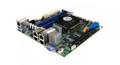 Материнская плата Supermicro MBD-X10SDV-TLN4F-O Intel..