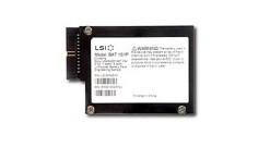 Крепление Supermicro MCP-640-00068-0N крепление для модуля резервного питания LSI iBBU09