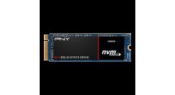 Накопитель SSD PNY M.2 2280 240GB PNY CS2030 Client SSD M280CS2030-240-RB PCIe G..