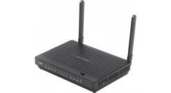Маршрутизатор D-Link DIR-516 Wireless Mini Router (1UTP 10/100Mbps, 802.11ac, US..