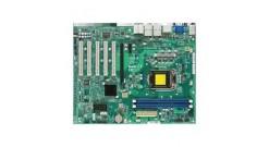 Материнская плата Supermicro MBD-C7H61-L-O RTL Intel S1155..