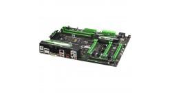 Материнская плата Supermicro MBD-C7Z270-CG-O S1151 Intel RTL..