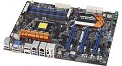 Материнская плата Supermicro MBD-C7Z97-OCE-O S1151 Intel ..