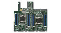 Материнская плата Supermicro MBD-X10DGQ-O-P Intel s1150 H3..