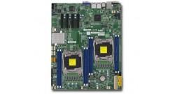 Материнская плата Supermicro MBD-X10DRD-I-B OEM S2011 Intel..