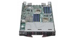 Блейд сервер Supermicro SBI-7127R-SH OfficeBlade Module; 2xXeon E5-2600(v2), 16x..