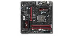 Материнская плата Supermicro MBD-C7H270-CG-ML-O,S1151 Intel RTL..