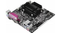 Материнская плата ASROCK N3150B-ITX mini-ITX, Ret