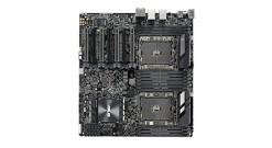 Материнская плата ASUS WS C621E SAGE Intel C621, Dual Intel® Socket P (LGA 3647)..