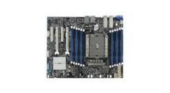 Материнская плата ASUS Z11PA-U12/10G-2S LGA3647,12*DIMM (1536Gb DDR4 2933/2400MH..