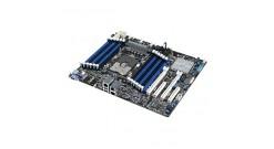 Материнская плата ASUS Z11PA-U12 ATX LGA3647 Intel C621, 12xDDR4 DIMM 2666MHz, A..