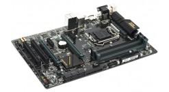 Материнская плата Gigabyte GA-B150-HD3 DDR3 LGA 1151, ATX, Ret..