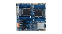 Материнская плата Gigabyte MD71-HB0 1.1B (GAD71HB0MR-00-G11B) LGA3647 ,RDIMM/LRD..