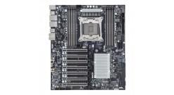 Материнская плата Gigabyte MW51-HP0 1.0B (GAW51HP0MR-00-G10B) LGA3647 , RDIMM/LR..