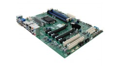 Материнская плата Supermicro MBD-X10SAE-O Socket-1150 Intel C226 DDR3..