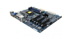 Материнская плата Supermicro MBD-X10SAT-O Socket-1150 Intel C226 DDR3 Intel s115..