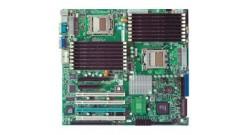 Материнская плата Supermicro H8DM8-2-0/2xSocket F/NvMCP55 Pro/1000MhzHT/16xDDR2-..