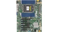 Материнская плата Supermicro MBD-H11SSL-C-B Socket SP3..