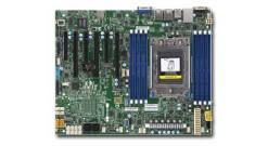 Материнская плата Supermicro MBD-H11SSL-I-O ATX, 1xSP3, AMD EPYC, 8xDDR4, 2GbE, ..