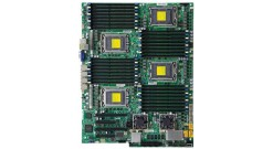 Материнская плата Supermicro MBD-H8QG7+-LN4F-O Socket G34..