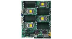 Материнская плата Supermicro MBD-H8QGI+-LN4F-O Socket G34..