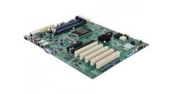 Материнская плата Supermicro MBD-X10SLA-F-O 1xLGA1150, C222, Xeon E3-1200 v3, AT..