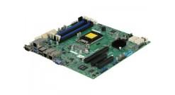 Материнская плата Supermicro MBD-X10SLH-F-O Chipset-Intel C226/ Socket-LGA1150 I..