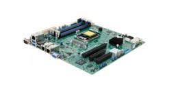 Материнская плата Supermicro MBD-X10SLM+-F-O Intel s1150 H3..