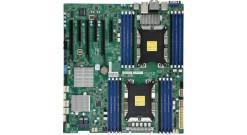 Материнская плата Supermicro MBD-X11DAC-O Dual Socket P (LGA 3647), Up to 2TB 3D..