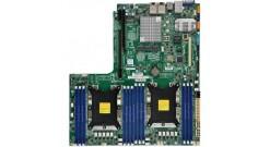 Материнская плата Supermicro MBD-X11DDW-L-O Dual Socket P (LGA 3647) , Up to 1.5..