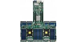 Материнская плата Supermicro MBD-X11DPG-OT-CPU-P 2xLGA3647 included in 4U 8 GPU ..