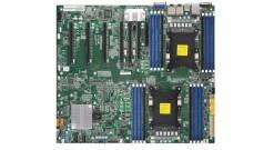Материнская плата Supermicro MBD-X11DPG-QT-P Socket P LGA-3647,Intel® C621, DDR4..