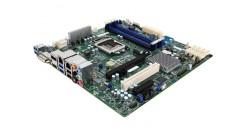 Материнская плата Supermicro MBD-X11SAE-M-O S1151 Intel ..