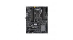 Материнская плата Supermicro MBD-X11SRA-B LGA2066 ATX, Intel Xeon Skylake-W, W F..