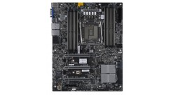 Материнская плата Supermicro MBD-X11SRA-O ATX, Intel Xeon Skylake-W, W Family, L..