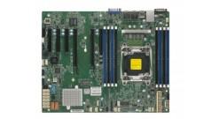 Материнская плата Supermicro MBD-X11SRL-F-O Soc-2066 iC422 ATX 8xDDR4 8xSATA3 SA..