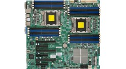 Материнская плата Supermicro MBD-X9DR3-F-B ..