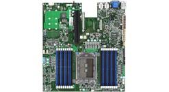 Материнская плата TYAN S8026GM2NR-LE (1) Socket SP3 AMD EPYC 7000 Series Process..