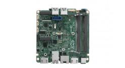 Материнская плата для Мини ПК Intel BLKNUC7i5DNBE NUC Board 7th Gen,i5-7300U, 2x..