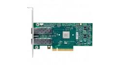 Сетевой адаптер Mellanox MCX312A-XCBT ConnectX-3 EN network interface card, 10Gb..