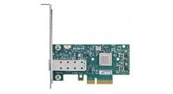 Сетевой адаптер Mellanox MCX311A-XCAT ConnectX-3 EN network interface card, 10Gb..
