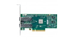 Сетевой адаптер Mellanox MCX312B-XCCT ConnectX-3 Pro EN network interface card, ..