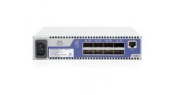 Коммутатор Mellanox InfiniScale IV MIS5030D-1BFC DDR InfiniBand Switch, 36 QSFP ..