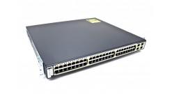 Коммутатор Mellanox InfiniScale IV MIS5030Q-1BFC QDR InfiniBand Switch, 36 QSFP ..