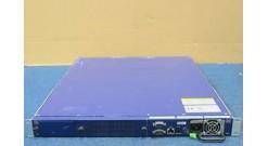 Коммутатор Mellanox InfiniScale IV MTS3600Q-1BNC InfiniScale IV QDR InfiniBand S..
