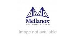 Блок вентилятора корпуса Mellanox Type-2 MTF005002 Chassis Fan Unit for MIS5600 ..