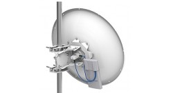 Антенна MIKROTIK mANT30 PA (MTAD-5G-30D3-PA)..