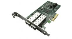 Модуль Avaya 1-port ADSL2+ Annex A Small Interface Module (SM)